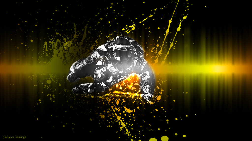 paintball_wallpaper_hd_1080p_v2_0_by_themoopaintpro-d74mek6