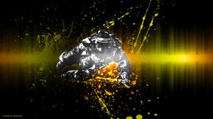 paintball_wallpaper_hd_1080p_v2_0_by_themoopaintpro-d74mek6